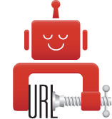 Lullabot URL Shortener